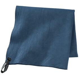 PackTowl Original XL blue